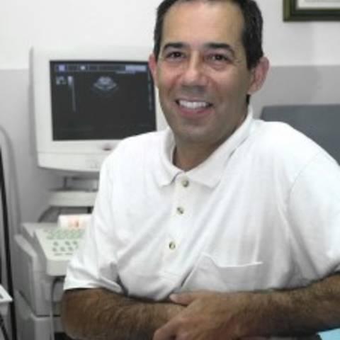 hipertenzija u mladići liječenja ispiranje hipertenzija