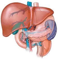 gubitak vida u hipertenzije