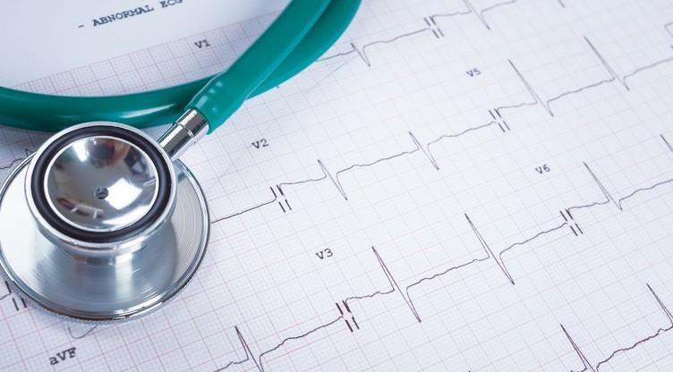 hipertenzija, vaskularni oko