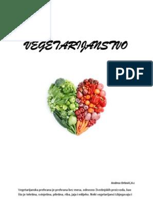 masna jetra i hipertenzije