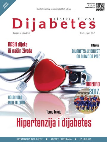 hipertenzija članak 1. članak 2