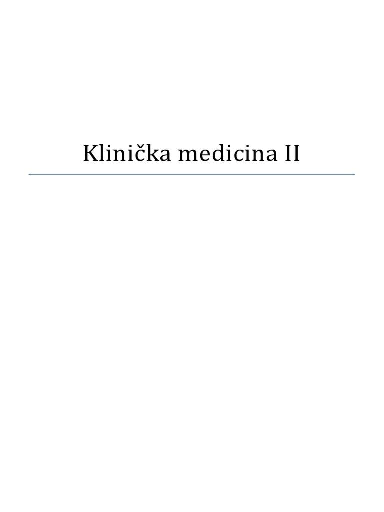 Prolaps mitralnih zalistaka i arterijska hipertenzija