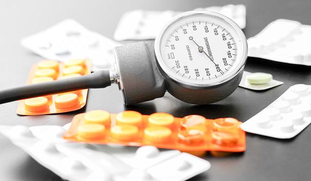 hypertostop liječenje hipertenzije