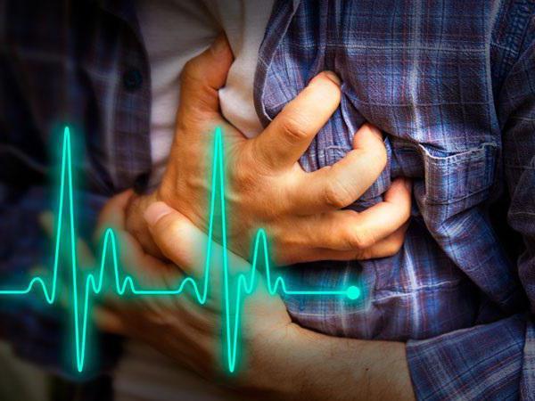 reiki u liječenju hipertenzije