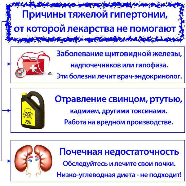 statini za visoki krvni tlak