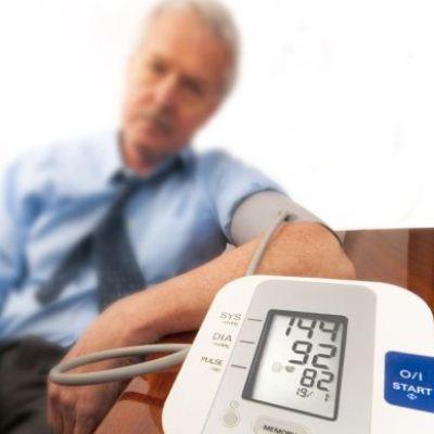 koliko je star hipertenzija sjeme helba hipertenzija