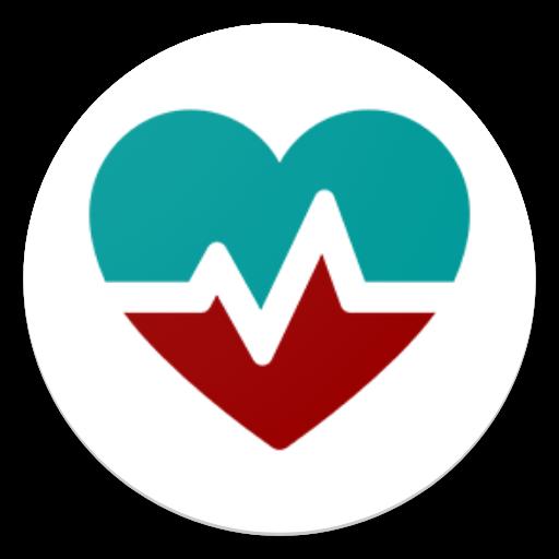 hipertenzija i ne-farmakološkog liječenja chondrosis hipertenzija