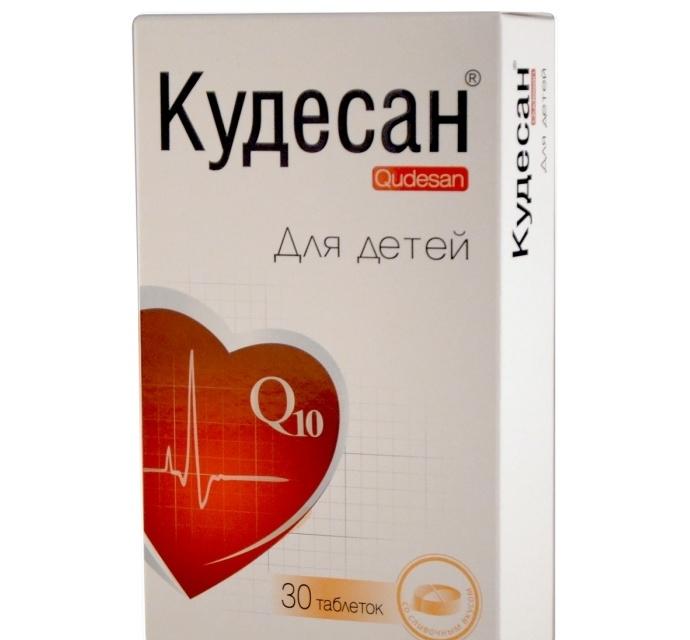 hipertenzija drugi stupanj možete učiniti utega za hipertenziju