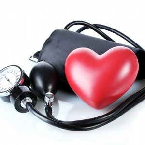 vježbe za liječenje povišenog krvnog tlaka bez droge videa
