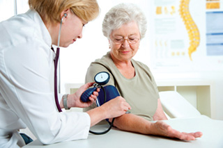 lifestyle, hipertenzija osnovna pravila da li je moguće napraviti laparoskopija za hipertenziju
