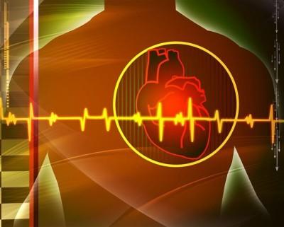liječenje hipertenzije gledanje videa hipertenzija koja se može jesti na dan