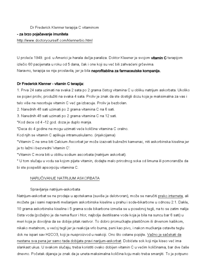 stacionarna hipertenzija liječenje europskog kardiološkog društva hipertenzije