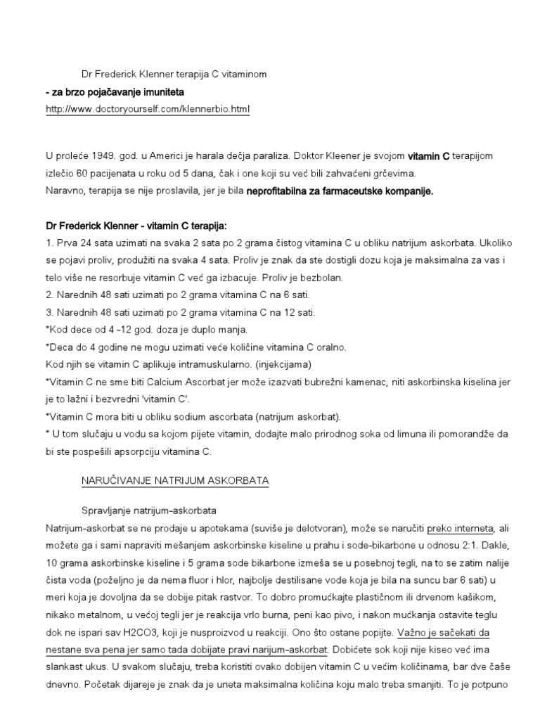 lijek za hipertenziju hel primanje asd frakcija 2 hipertenzije