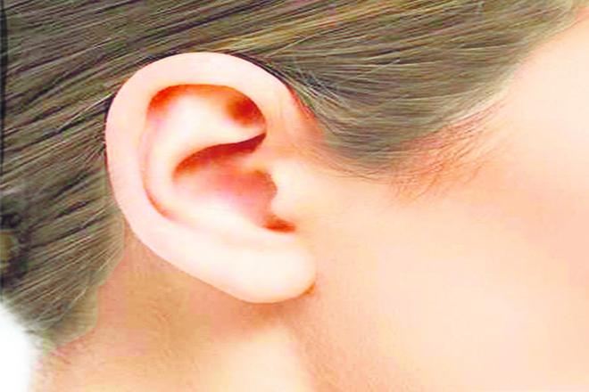 lit jedno uho za hipertenziju glavne značajke hipertenzivne bolesti