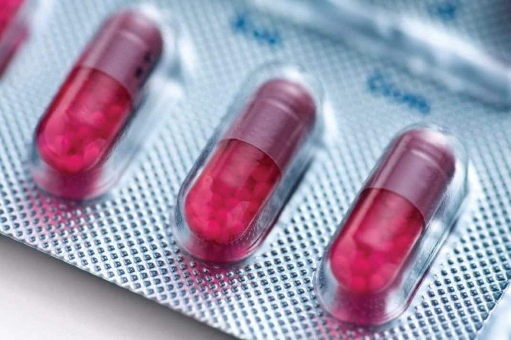medicina. sprječavanje hipertenzije protiv gripe hipertenzija