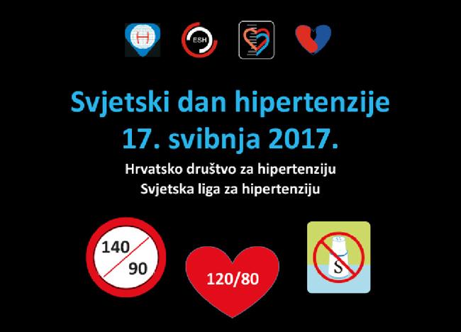 kako razlikovati hipertenzije hipertenzija pojava mehanizam