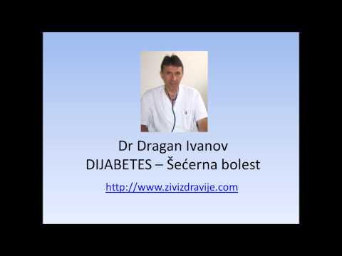natašte mišljenja u dijabetesa i hipertenzije napada hipertenzije i masaže