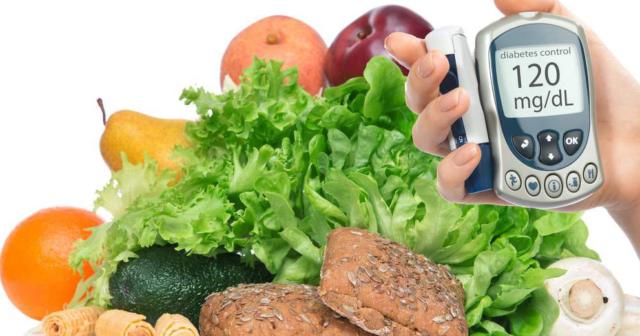 pevsner hipertenzija ishrana nedavne studije hipertenzije