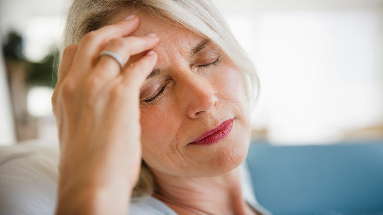 prvi stupanj simptoma hipertenzija i liječenje kašalj prilikom uzimanja tablete za visoki krvni tlak
