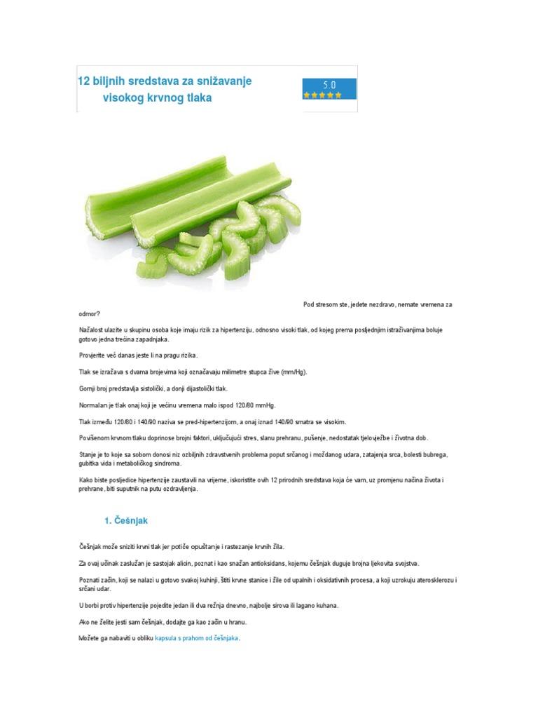 prehrana hipertenzije 1 hipertenzija lijekovi pregled