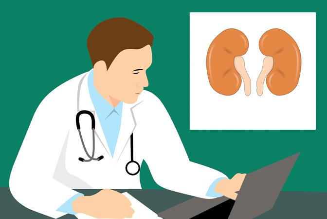 preporuke za bolesnika s hipertenzijom