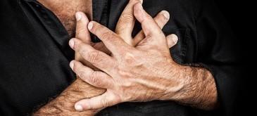 liječenje hipertenzije i tahikardije što učiniti, tako da nema hipertenzija