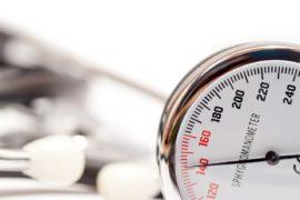 protiv gripe hipertenzija otporan liječenje hipertenzije