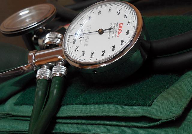 rotkvice i hipertenzija