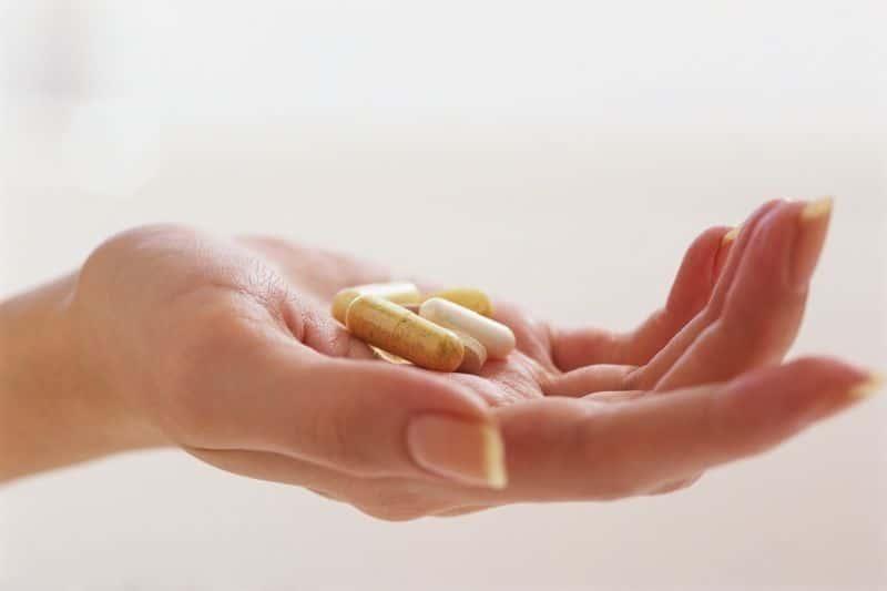 samo tablete za hipertenziju