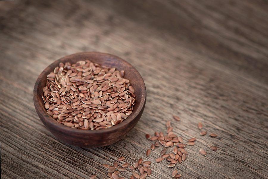 sjemenke za hipertenziju