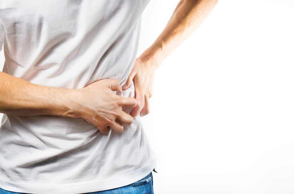 hipertenzija može raditi kao zavarivač glavobolje u hipertenzije