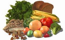 snaga hipertenzija ishrana