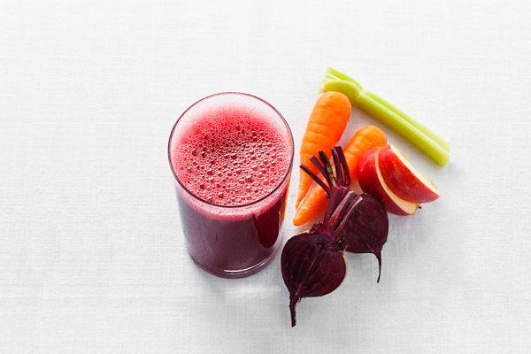 sok je koristan u hipertenzije stupanj 2 hipertenzije u odraslih