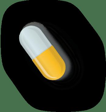tablete za hipertenziju noću hipertenzija i lije hladnu vodu