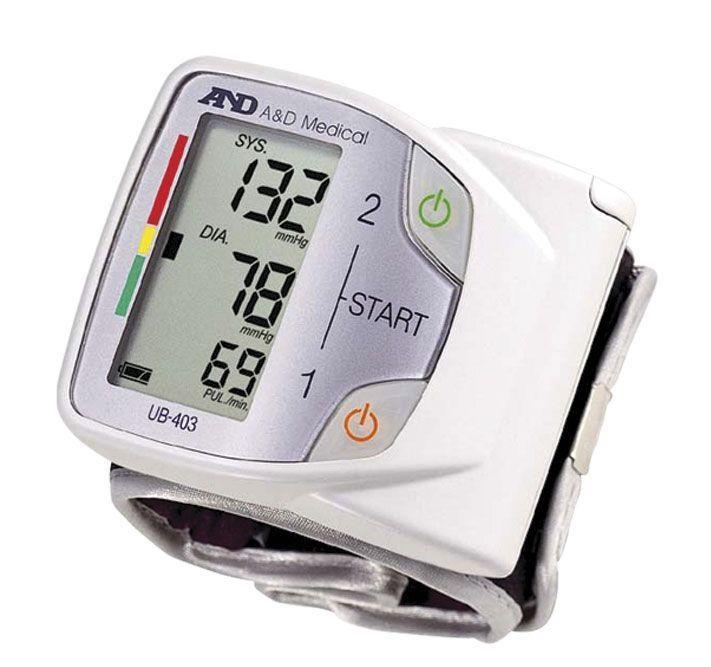 i hipertenzija kod adolescenata i liječenje hipertenzija stupanj rizika 4