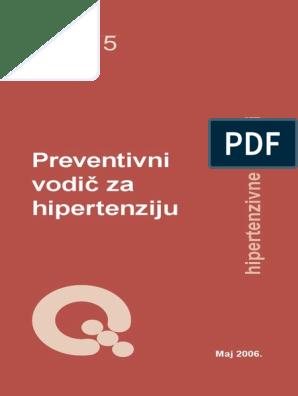 hipertenzije kod dijabetesa tipa 2 lijeka hipertenzije kao što pokazuje tijelo