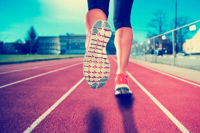 ujutro trčanje u hipertenziji liječenje mjesto hipertenzije info mišljenja