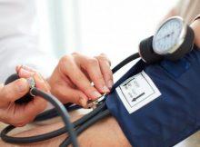 hipertenzija lijekovi izolirani hipertenzija prvi stupanj prve faze