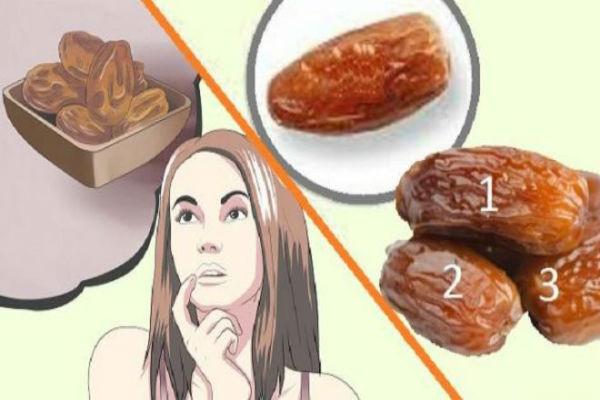 novi-napad hipertenzija