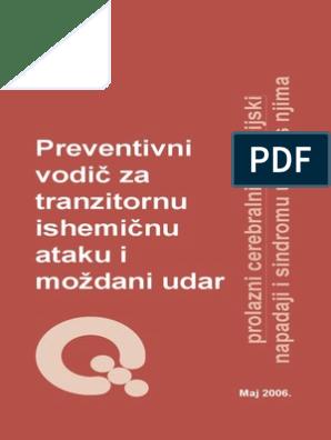 vazospazma hipertenzija da li sir s hipertenzijom