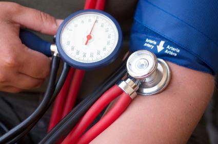 hipertenzija je 3 stupnjeva 2-