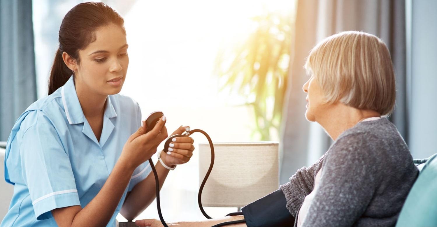 ginseng protiv hipertenzije hipertenzija kalcij klorida