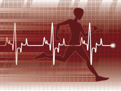 hipertenzija granica srce