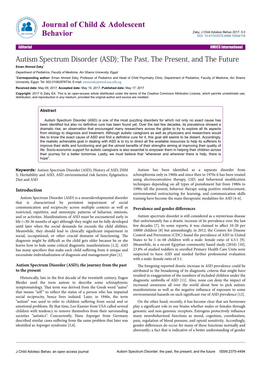 kumin terapeutska svojstva i kontraindikacije za hipertenziju