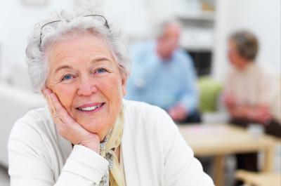 pušenje je loše za hipertenziju lijekove za liječenje povišenog krvnog tlaka