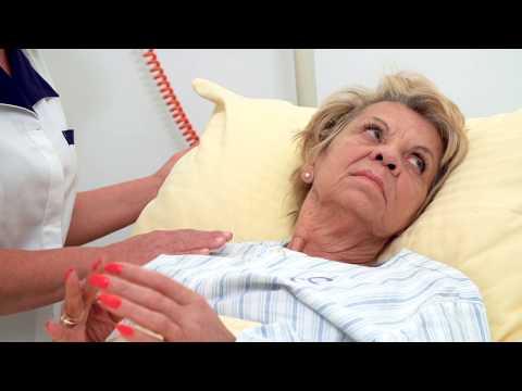 Zašto padne pritisak - uzroci, liječenje - Hipertenzija February
