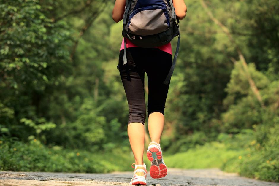 za hipertenziju koja bolje nego trčanje ili hodanje izraz liječenje hipertenzije