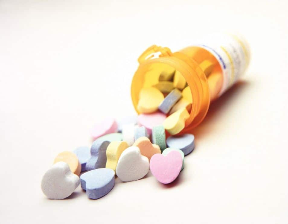 hipertenzija je najučinkovitiji tablete njegov liječenje hipertenzije simptoma
