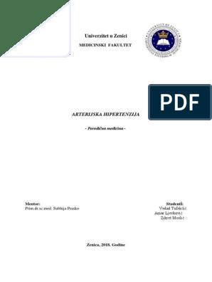 helichrysum i hipertenzija