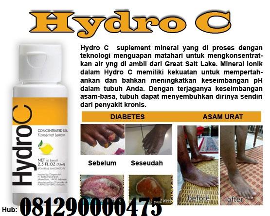 hidro hipertenzija bubrenje stanica hipertenzija